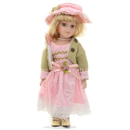 Купить Кукла Angel Collection «Адели»