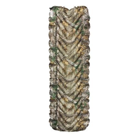 Коврик надувной Klymit Insulated Static V Realtree Camo