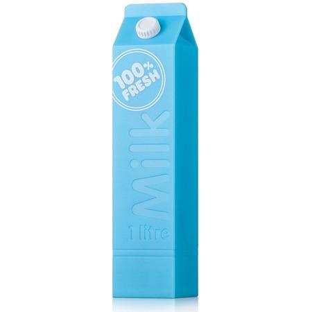 Аккумулятор внешний Bradex «Молочный заряд»