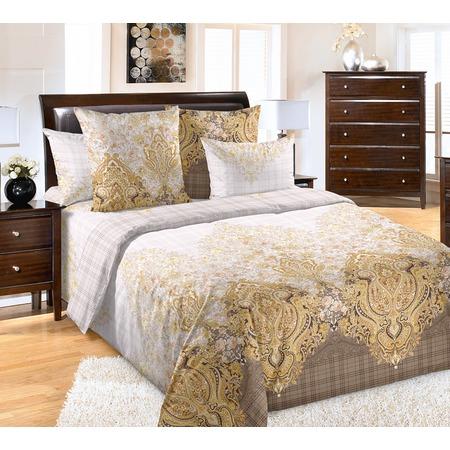 Купить Комплект постельного белья Белиссимо «Ребекка»