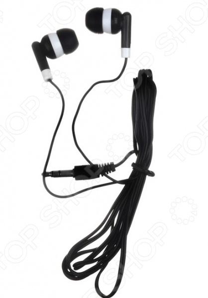 купить Наушники вставные Olto VS-840 онлайн