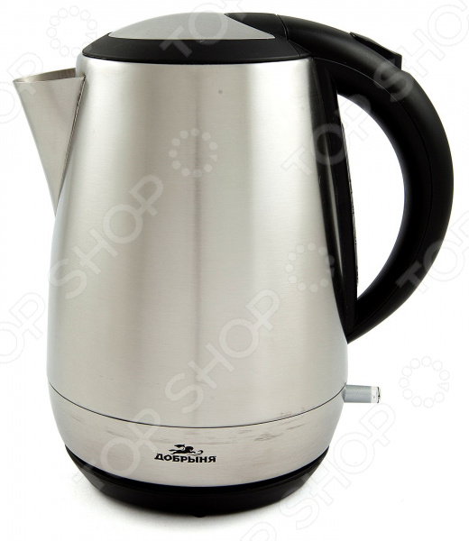 Чайник DO-1211