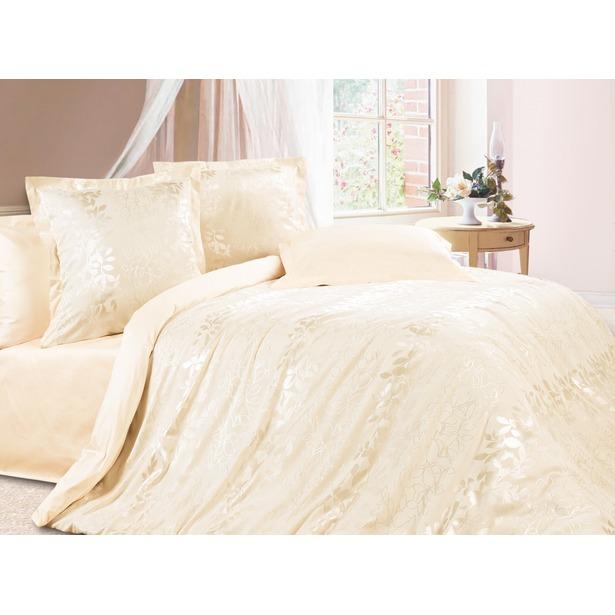 фото Комплект постельного белья Ecotex «Эстетика. Мишель». 2-спальный