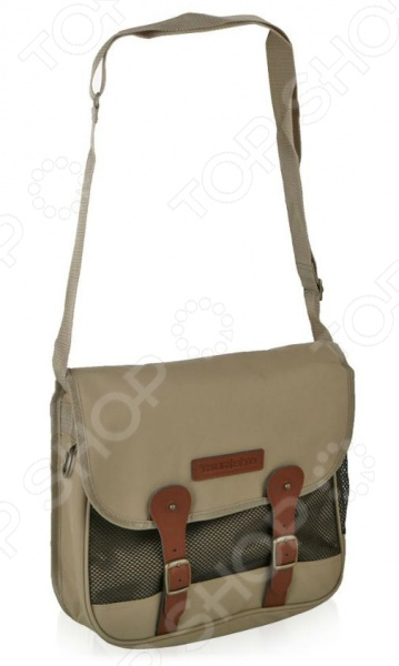 ����� ��� ������� Tsuribito Shoulder Bag
