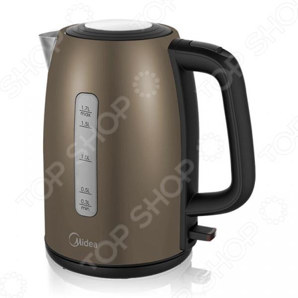 Чайник MK 8058