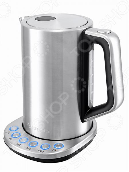 Чайник КТ-621