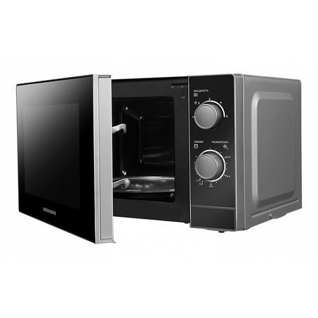Купить Микроволновая печь Redmond RM-2001