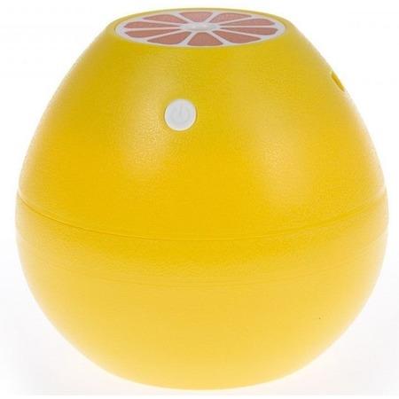 Купить Увлажнитель воздуха Bradex «Грейпфрут»