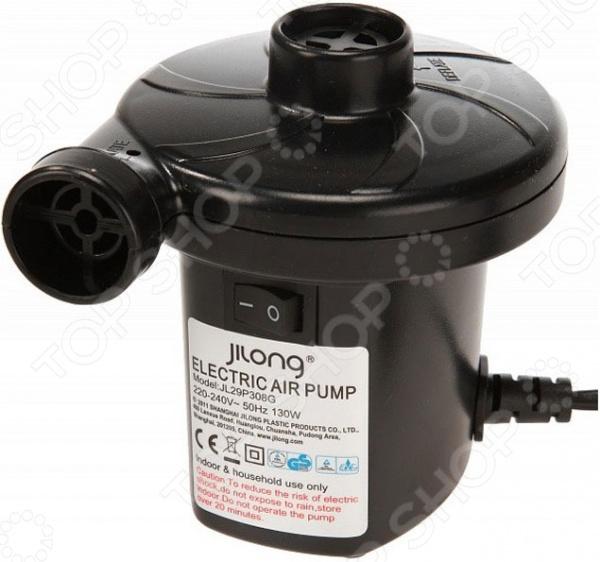 Насос электрический Jilong JL29P308G 1