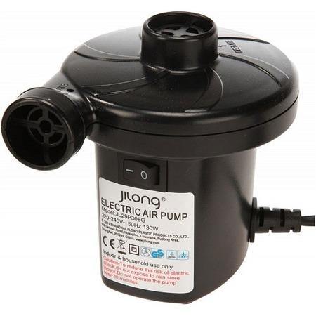 Купить Насос электрический Jilong JL29P308G