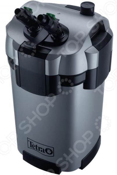 Фильтр внешний для аквариумов Tetra EX 800 Plus