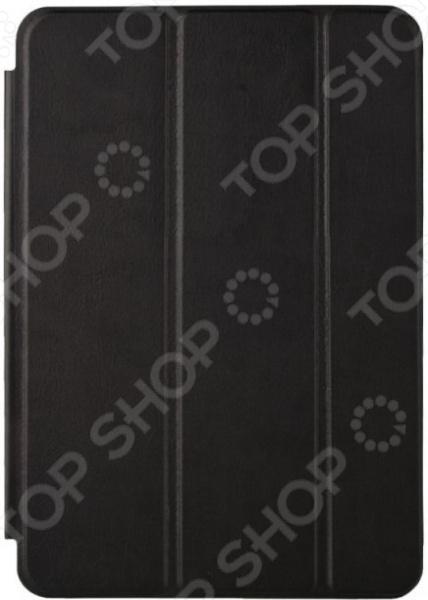 Чехол для планшета для iPad mini 2/3 Smart Case R0002190 все цены