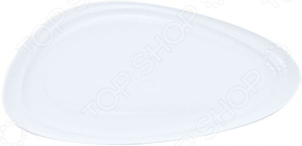Блюдо сервировочное Royal Porcelain Mood 5607