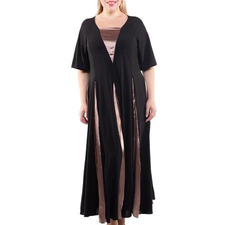 Купить Платье PreWoman «Модная дама»