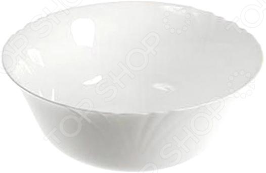 Салатник Luminarc Cadix салатник luminarc cadix
