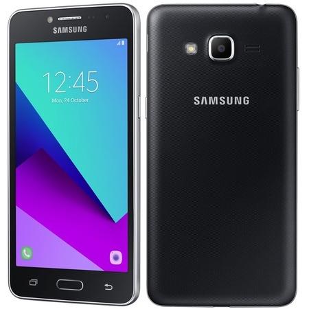 Купить Смартфон Samsung Galaxy J2 Prime 8Gb