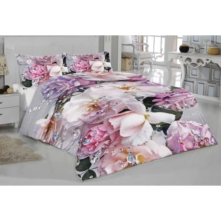 Купить Комплект постельного белья ТамиТекс «Гармония»