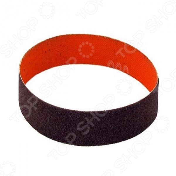 Ремень для электроточилки Work Sharp Ceramic Oxide P220