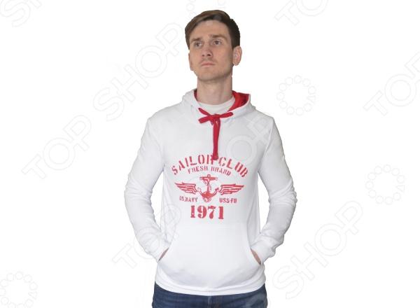 Толстовка мужская RAV RAV01-001