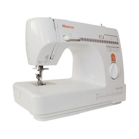 Купить Швейная машина Minerva M-219I
