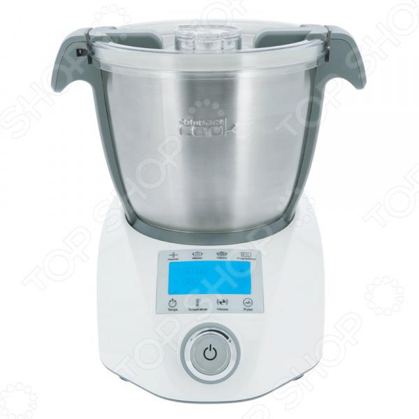 Кухонная система «Мастер Шеф» 34в1