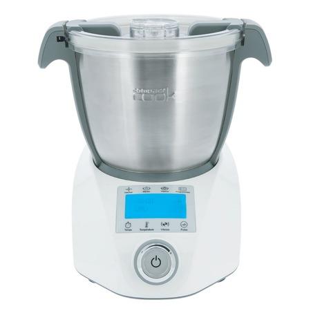 Купить Кухонная система «Мастер Шеф» 34в1