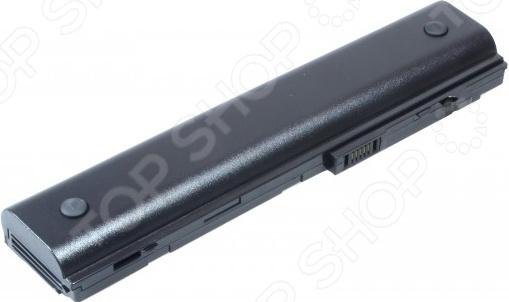 Аккумулятор для ноутбука Pitatel BT-478 аккумулятор для ноутбука pitatel bt 478