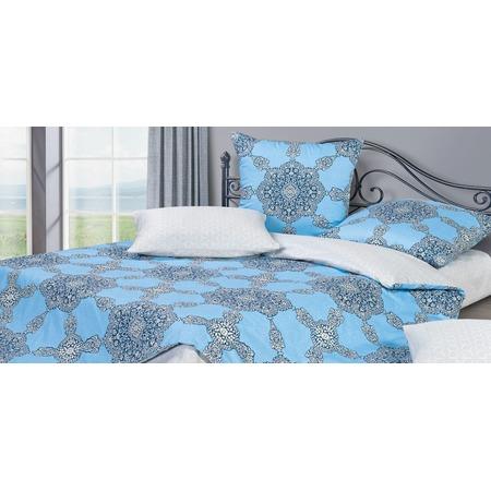 Купить Комплект постельного белья Ecotex «Гармоника. Ричмонд»