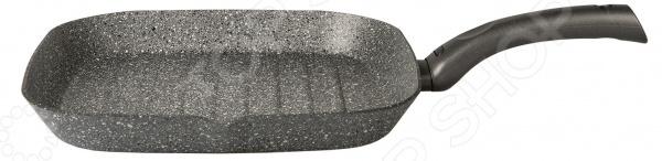 Сковорода-гриль TVS Mineralia сковороды tvs сковорода tvs splendida 24 см