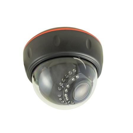 Купить IP-камера купольная Rexant 45-0272