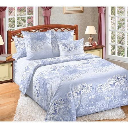 Купить Комплект постельного белья Белиссимо «Изящество»