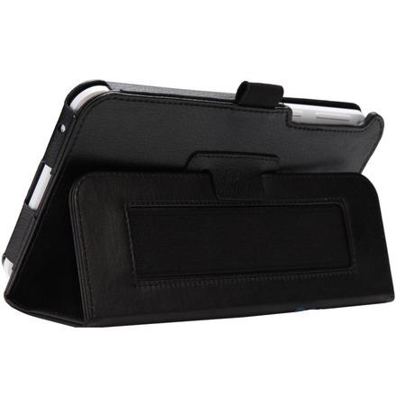 Чехол для планшета IT Baggage мультистенд для Asus Fonepad 7 ME70С