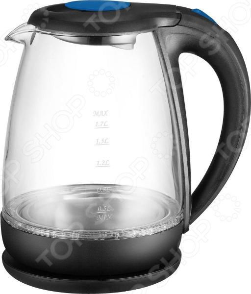 Чайник IR 1904