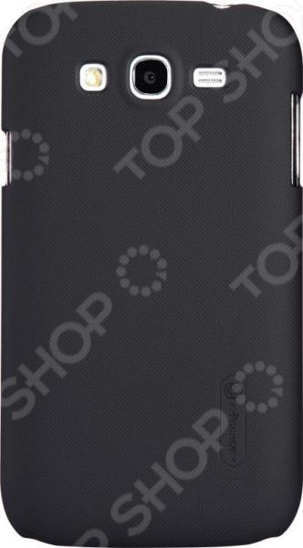Чехол защитный Nillkin Samsung Galaxy Grand Neo GT-I9060