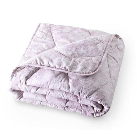 Купить Одеяло стеганое ТексДизайн с овечьей шерстью