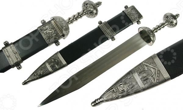 Модель меча «Римский легионер»
