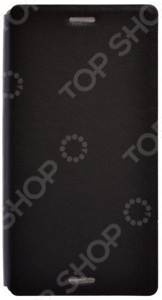 все цены на Чехол skinBOX Sony Xperia X Compact онлайн