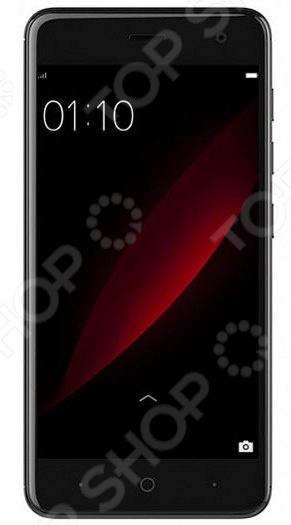 Смартфон ZTE Blade V8C