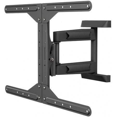 Купить Кронштейн для телевизора Vobix VX 6523 B