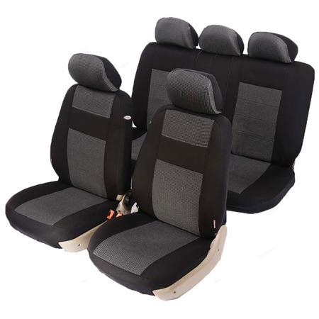 Купить Набор чехлов для сидений Senator NEW Arizona