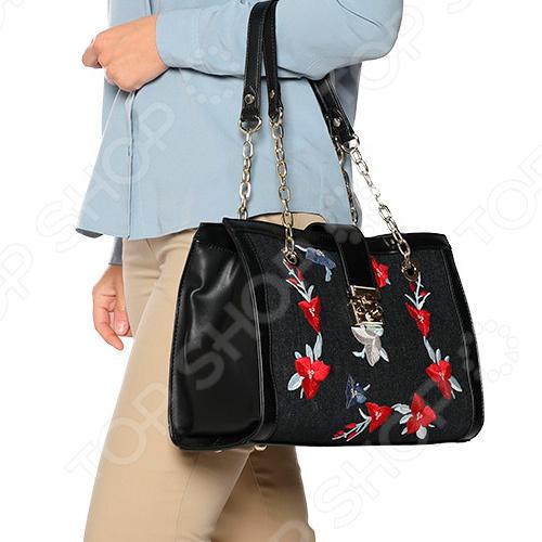 Сумка женская Laura Amatti Золотой Каприз платье laura amatti нежная радость цвет сиреневый