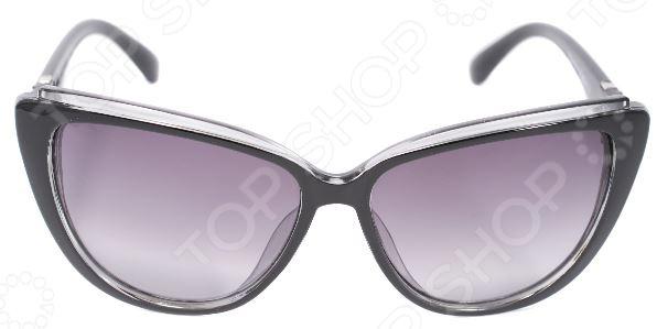 Очки солнцезащитные Mitya Veselkov OS-230