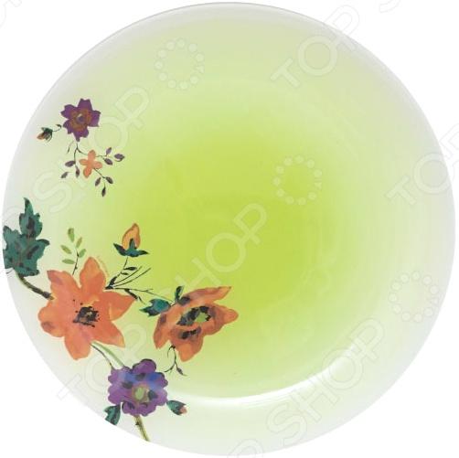 Тарелка десертная Luminarc Maritsa