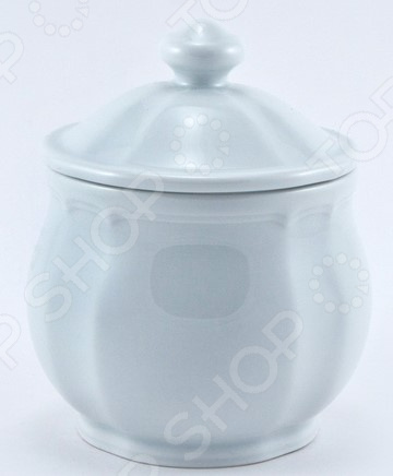 Сахарница Royal Porcelain Shape 32