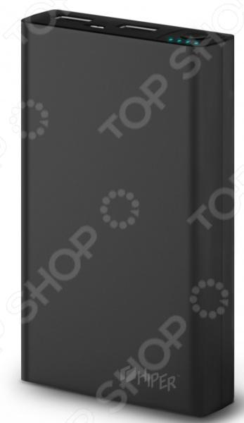 Аккумулятор внешний HIPER RP8500