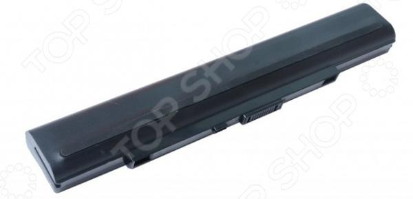 Аккумулятор для ноутбука Pitatel BT-193 аккумулятор для ноутбука asus asus