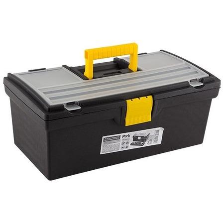 Купить Ящик-органайзер для инструментов
