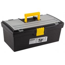 Ящик-органайзер для инструментов