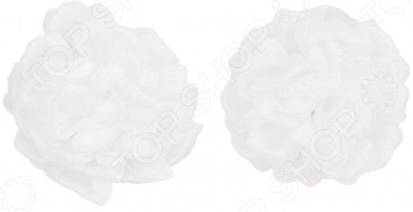 Набор бантов Stilmark 1732193 набор бантов для волос stilmark 1278383 3 голубой 2 шт