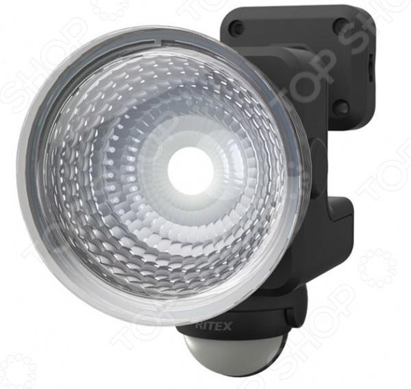 Прожектор Ritex LED-115